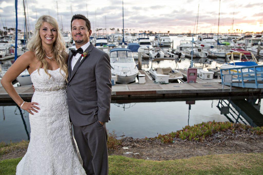 weddinggallery24